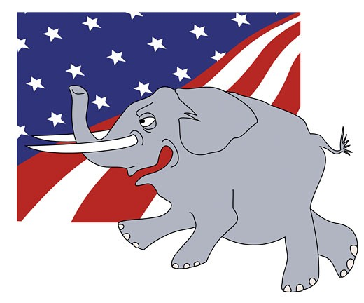 Republicans 1
