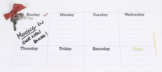 Schedule BE : Stock Photo