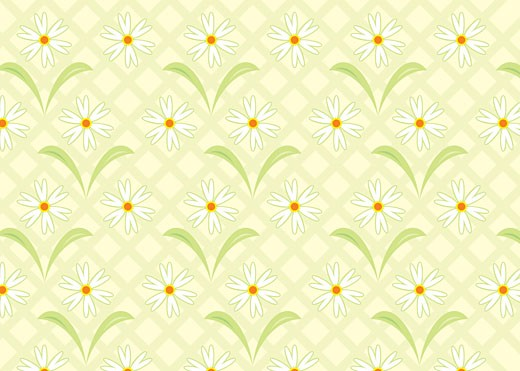 Background flower : Stock Photo