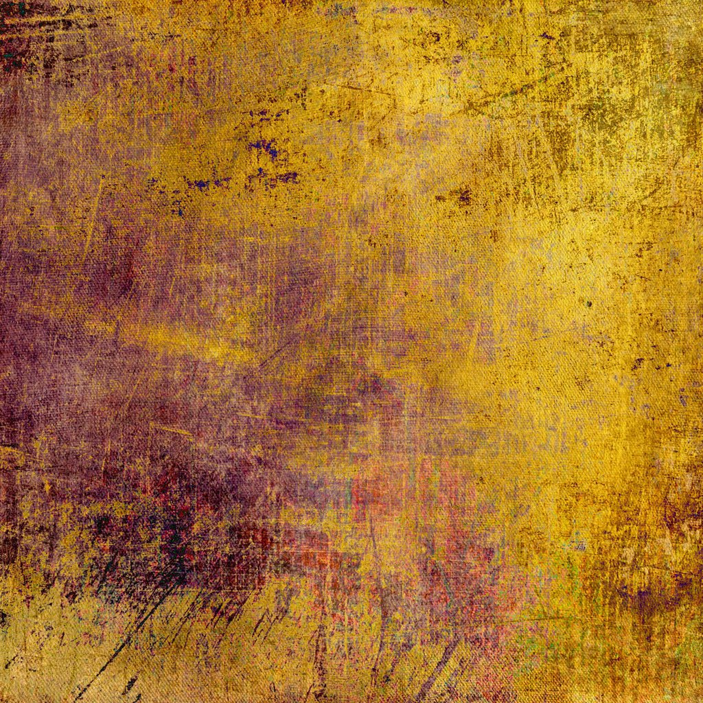 art grunge vintage texture background : Stock Photo