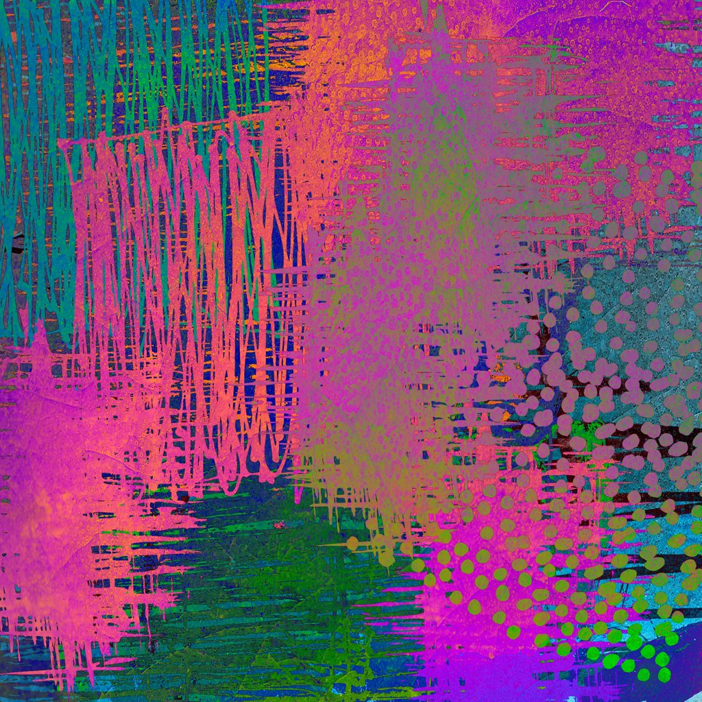 art abstract lines background : Stock Photo