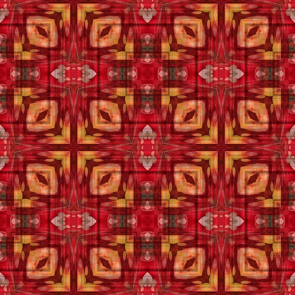 art eastern national traditional pattern : Stock Photo