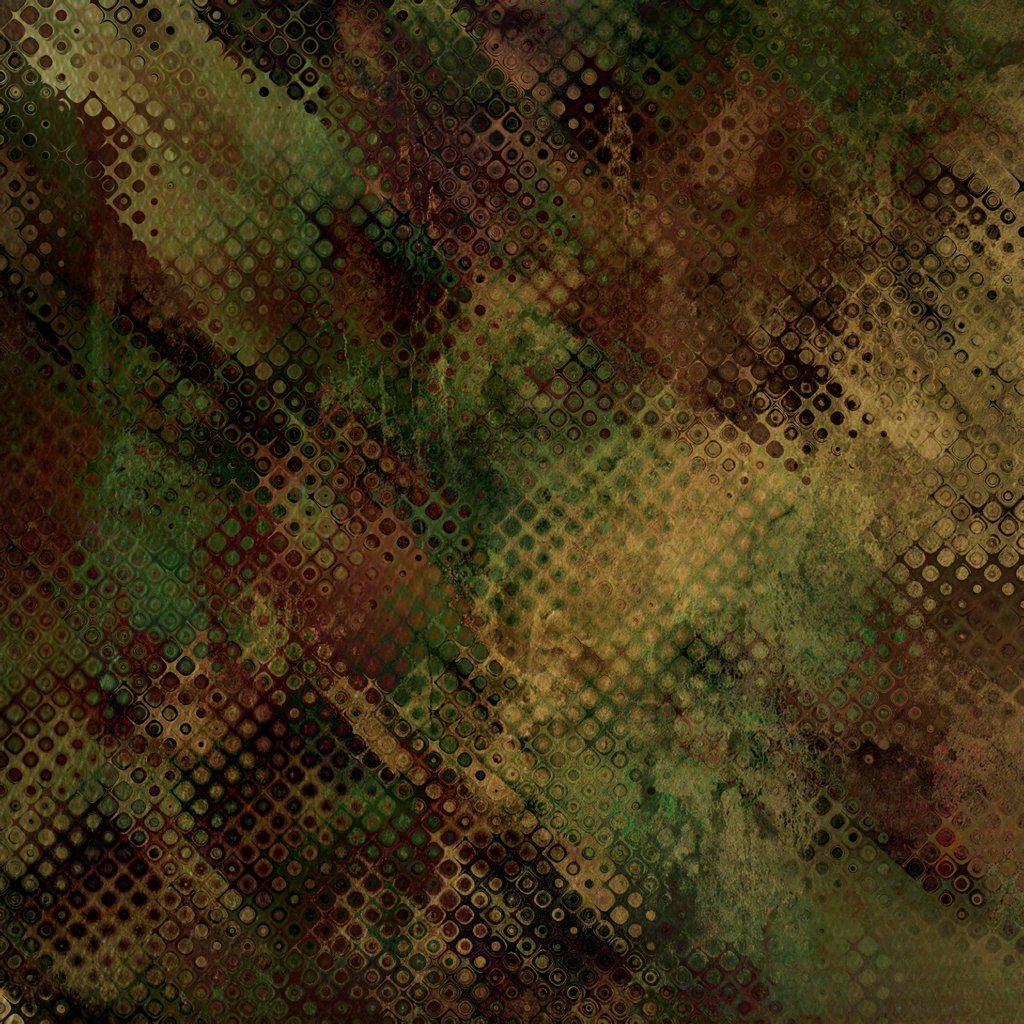 art abstract grunge textured background : Stock Photo