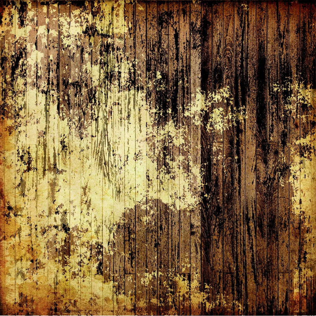 Stock Photo: 1525R-216532 art abstract grunge graphic background