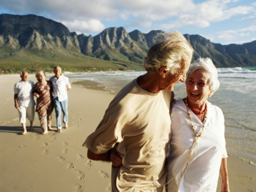 Stock Photo: 1527R-1081523 Cape Town, South Africa.