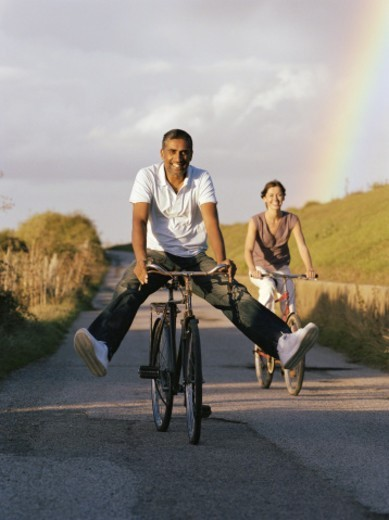 East Sussex, England : Stock Photo