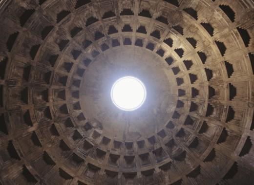 Stock Photo: 1527R-1088855 Piazza della Rotonda.