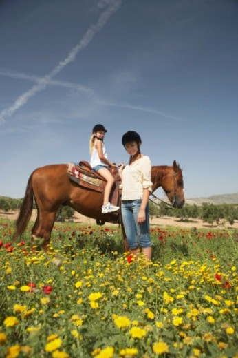 Stock Photo: 1527R-1099626 Ardales, Andalucia, Spain.
