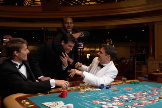 USA, Nevada, Las Vegas : Stock Photo