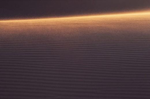 Namib Desert, Sossusvlei, Namibia, Africa : Stock Photo
