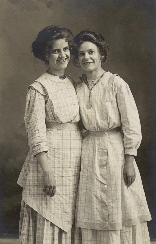 c. 1908 : Stock Photo