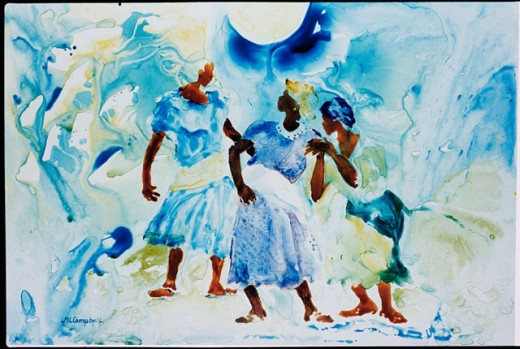Stock Photo: 1543-146 Merengue 