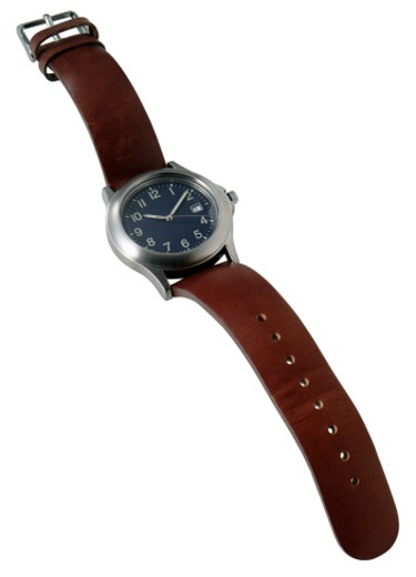 Stock Photo: 1555R-203007 Wristwatch