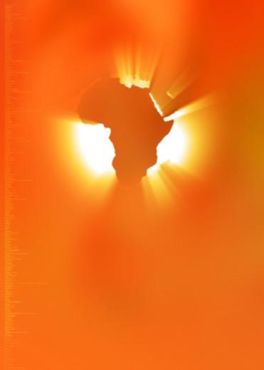 Africa : Stock Photo