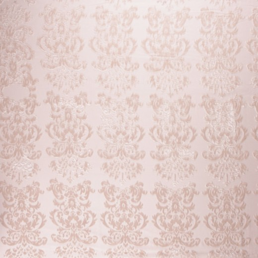 Patterned fabric : Stock Photo