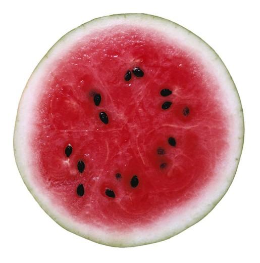 Stock Photo: 1555R-29054 Watermelon