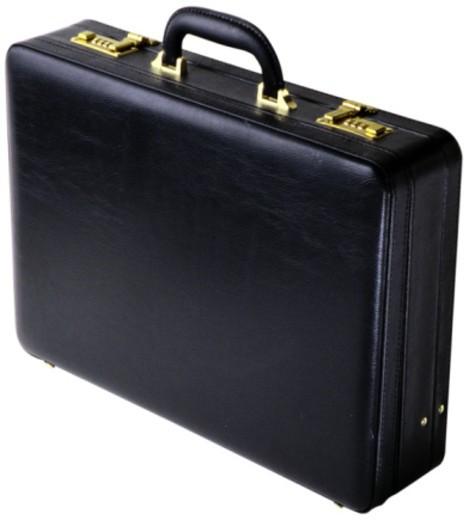 Briefcase : Stock Photo