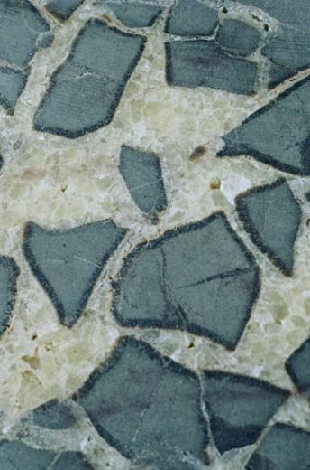 Stock Photo: 1555R-65075 Slate stone