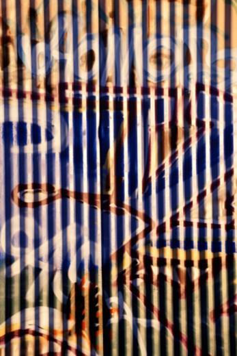 Graffiti : Stock Photo