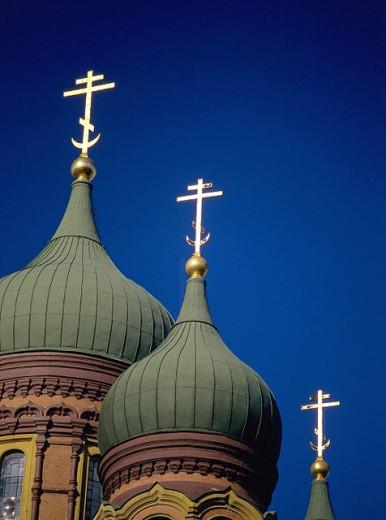Tallinn. Estonia : Stock Photo