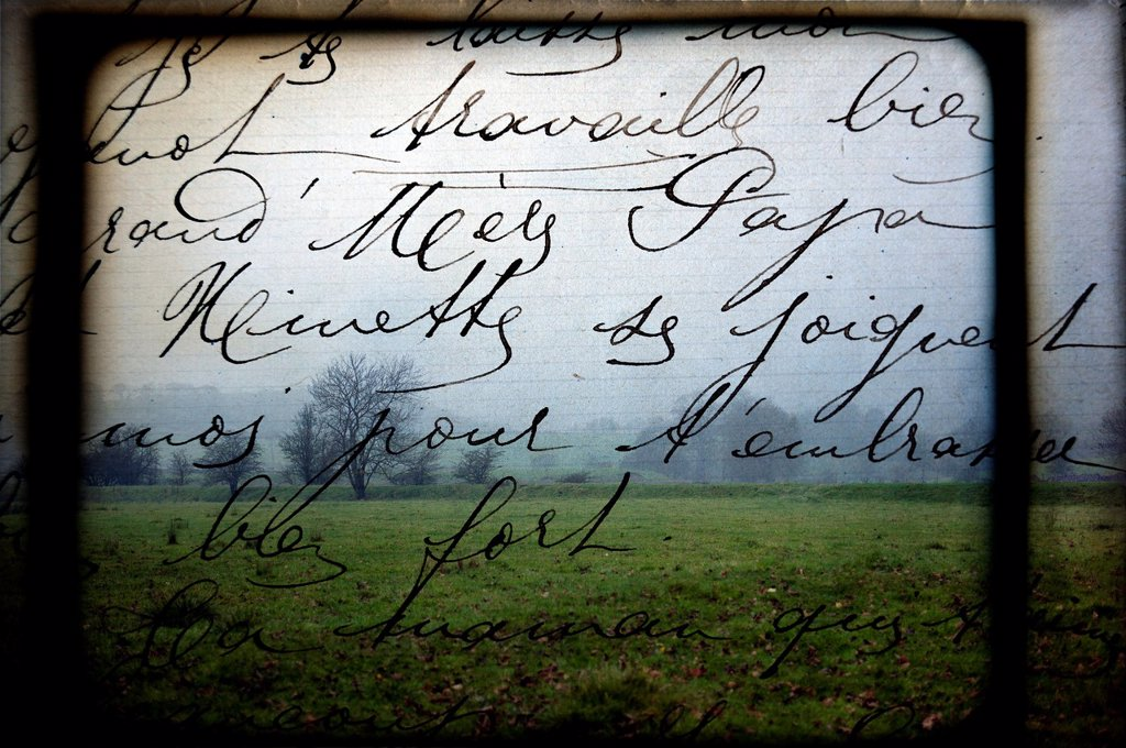 Stock Photo: 1566-1174744 escrito a mano sobre fondo de Paisaje con arboles en North Yorkshire, Yorkshire, England, UK, handwritten on landscape background with trees in North Yorkshire, Yorkshire, England, UK,