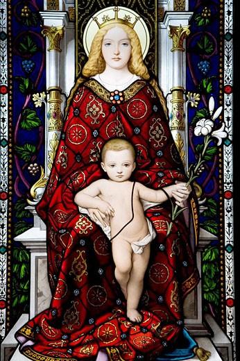Stock Photo: 1566-422901 Musei Vaticani, Rome, Italy