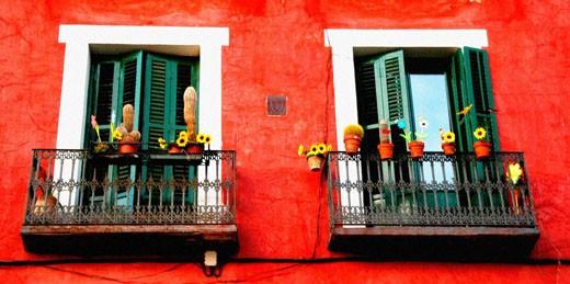 Stock Photo: 1566-423879 Cuenca. Castilla-La Mancha, Spain