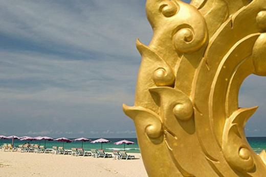 Phuket, Thailand : Stock Photo