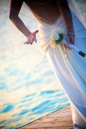 Wedding Details : Stock Photo