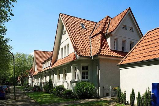 Stock Photo: 1566-492414 Germany