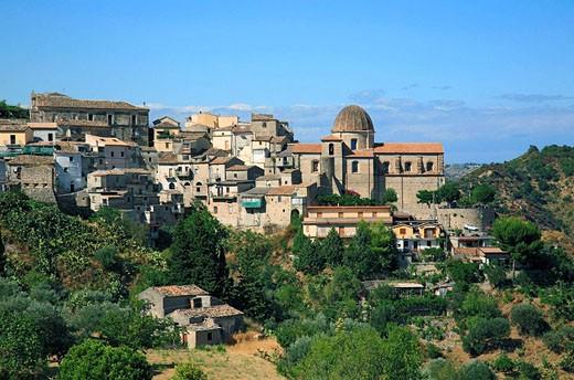 Stock Photo: 1566-492834 Italy