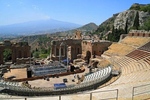 Stock Photo: 1566-492843 Italy