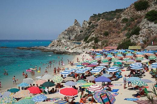 Italy : Stock Photo