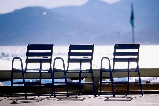 Stock Photo: 1566-494216 Cannes Croisette Alpes-Maritimes 06 PACA France French Riviera Cote d´Azur Europe