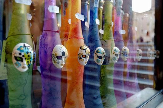 Venice, Veneto, Italy : Stock Photo