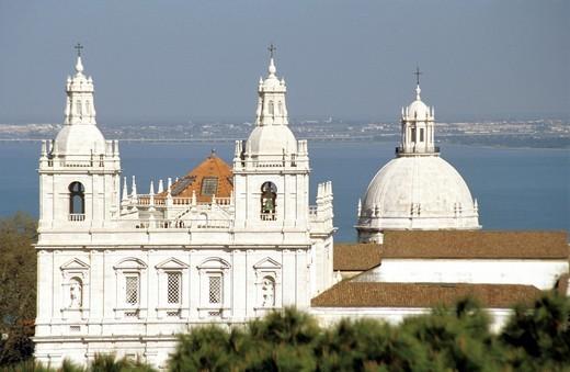 lisbon, portugal : Stock Photo