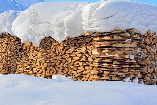 Belozersk, Vologda region, Russia : Stock Photo
