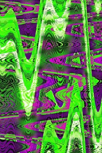 Stock Photo: 1566-637118 pattern