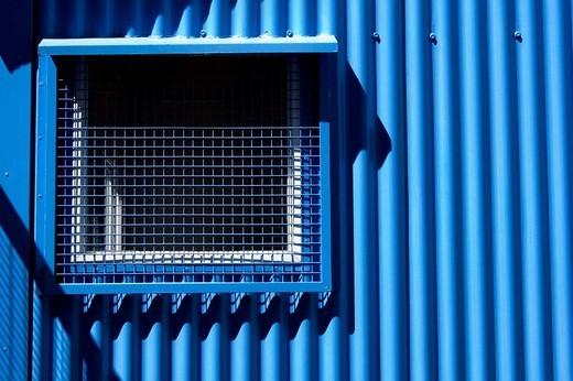 Stock Photo: 1566-680306 Recoleta, Buenos Aires, Argentina