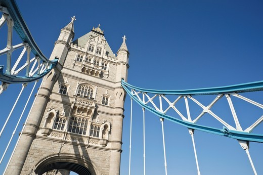 Tower of London, London, UK : Stock Photo