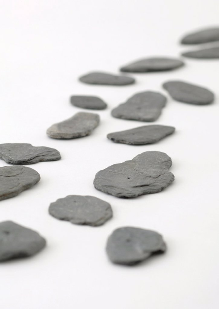 Stock Photo: 1569R-285022 Stones