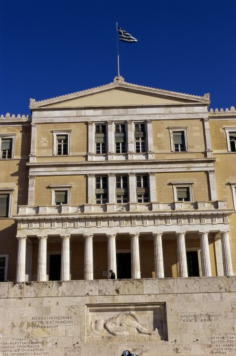 Parliament