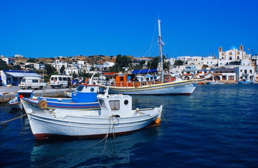 Lipsi