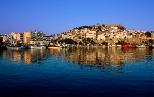 Kavala