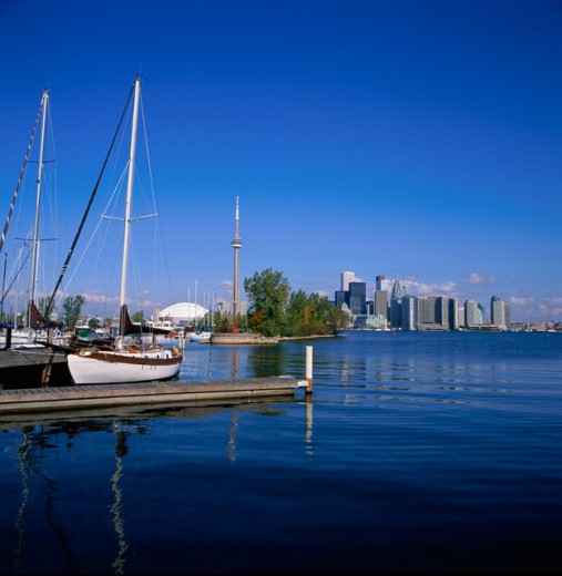 Stock Photo: 1590-216 Toronto