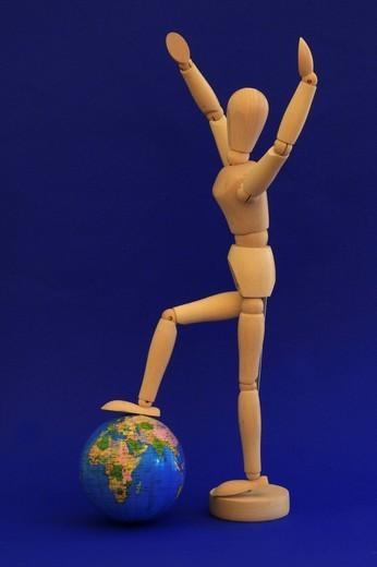world, globe, globe, earth, typography, continents, map of the world, turn, globe, globe, international, international : Stock Photo