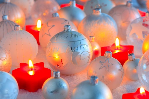 Stock Photo: 1597-138388 Christmas, ball, tree, decorations, decoration, adornment, glitter, candles, ball, sphere, pattern, close_up, jewellery, snow, star, star tea lights, mood, tea lights, Christmas decoration, Christmas, Christmas ball, Christmas decoration, Christmas mood,. Christmas, ball, tree, decorations, decoration, adornment, glitter, candles, ball, sphere, pattern, close_up, jewellery, snow, star, star tea lights, mood, tea lights, Christmas decoration, Christmas, Christmas ball, Christmas decoration, Chris