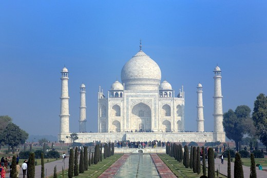 Asia, Asian, India, Indian, South Asia, South Asian, Subcontinent, architecture, building, cultural, culture, tourist attraction, traditional, travel, destinations, world locations, city, town, Tower, towers, dome, domes, Uttar Pradesh, Taj Mahal, Agra, m. Asia, Asian, India, Indian, South Asia, South Asian, Subcontinent, architecture, building, cultural, culture, tourist attraction, traditional, travel, destinations, world locations, city, town, Tower, towers, dome, domes, Uttar Pradesh, Taj Ma : Stock Photo