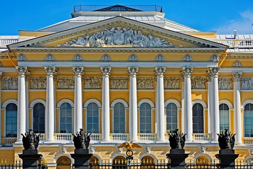 Europe, Russia, St Petersburg, Saint Petersburg, Michaelovsky Palace, Travels, Travel, World travel, World locations, Palaces, Palace, Facades, Facade, Edifices, Edifice, Buildings, Building, Structures, Architectural, Architecture, City, Cities, Urban, N. Europe, Russia, St Petersburg, Saint Petersburg, Michaelovsky Palace, Travels, Travel, World travel, World locations, Palaces, Palace, Facades, Facade, Edifices, Edifice, Buildings, Building, Structures, Architectural, Architecture, City, Citi : Stock Photo