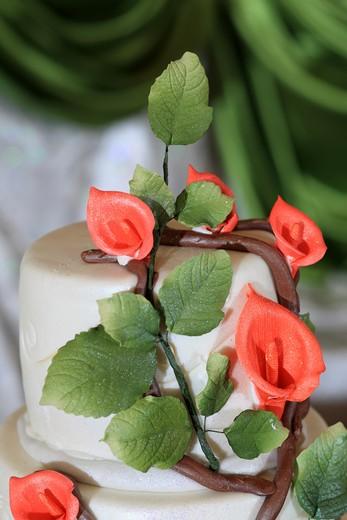 Stock Photo: 1598R-10015756 Wedding Hall